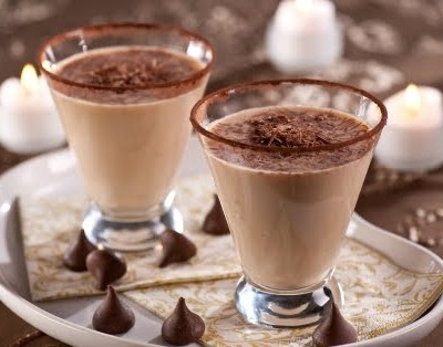 chocolate-russo-drink-400x314