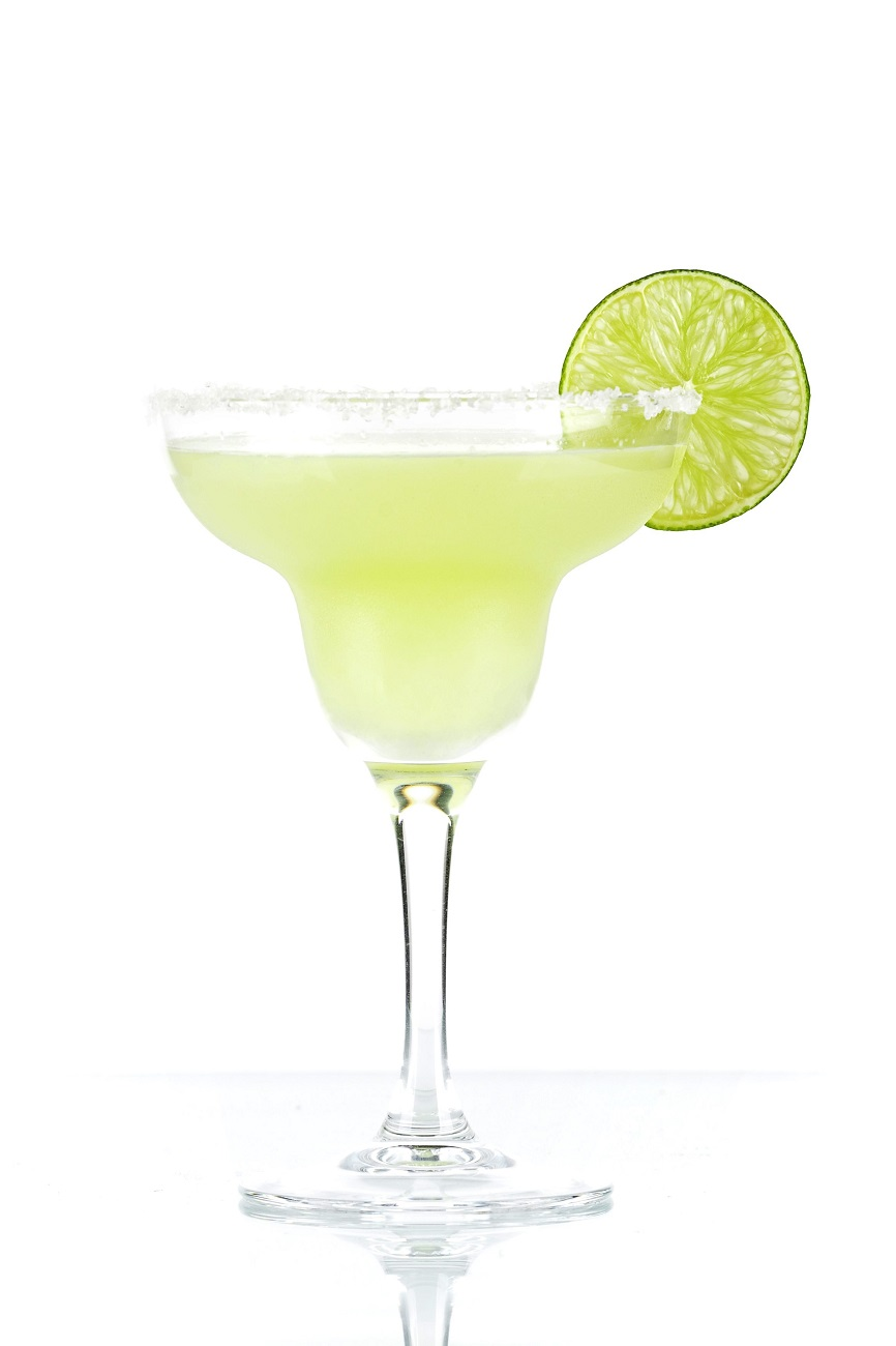 the_margarita_cocktail